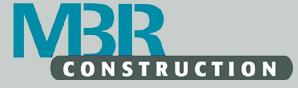 MBR Construction, Inc.