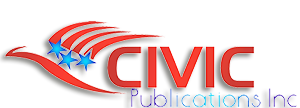 Civic Publications, Inc