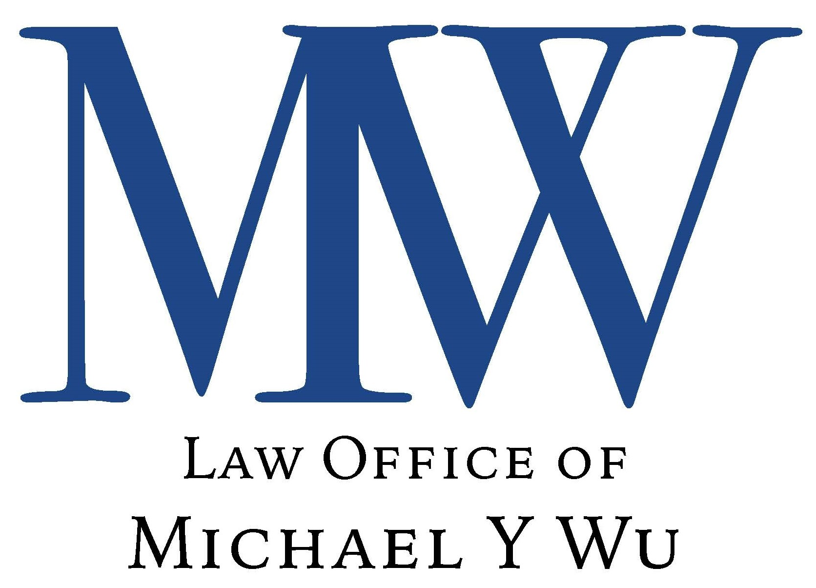 Law Office of Michael Wu