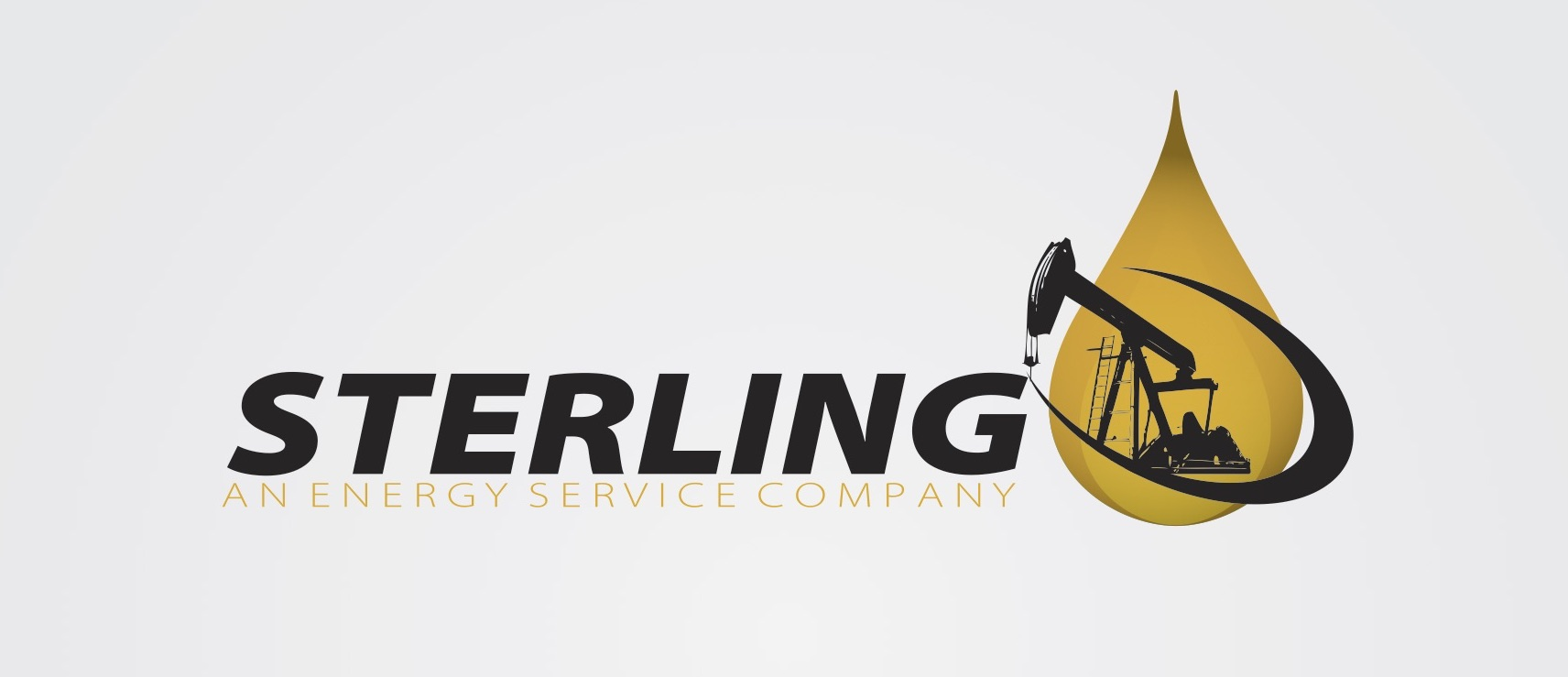 Sterling Resources, LLC