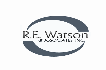 R.E. Watson & Associates, Inc
