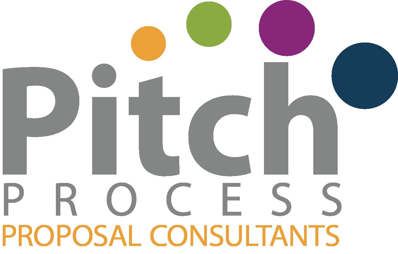 Pitch Process