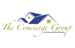 The Concierge Group