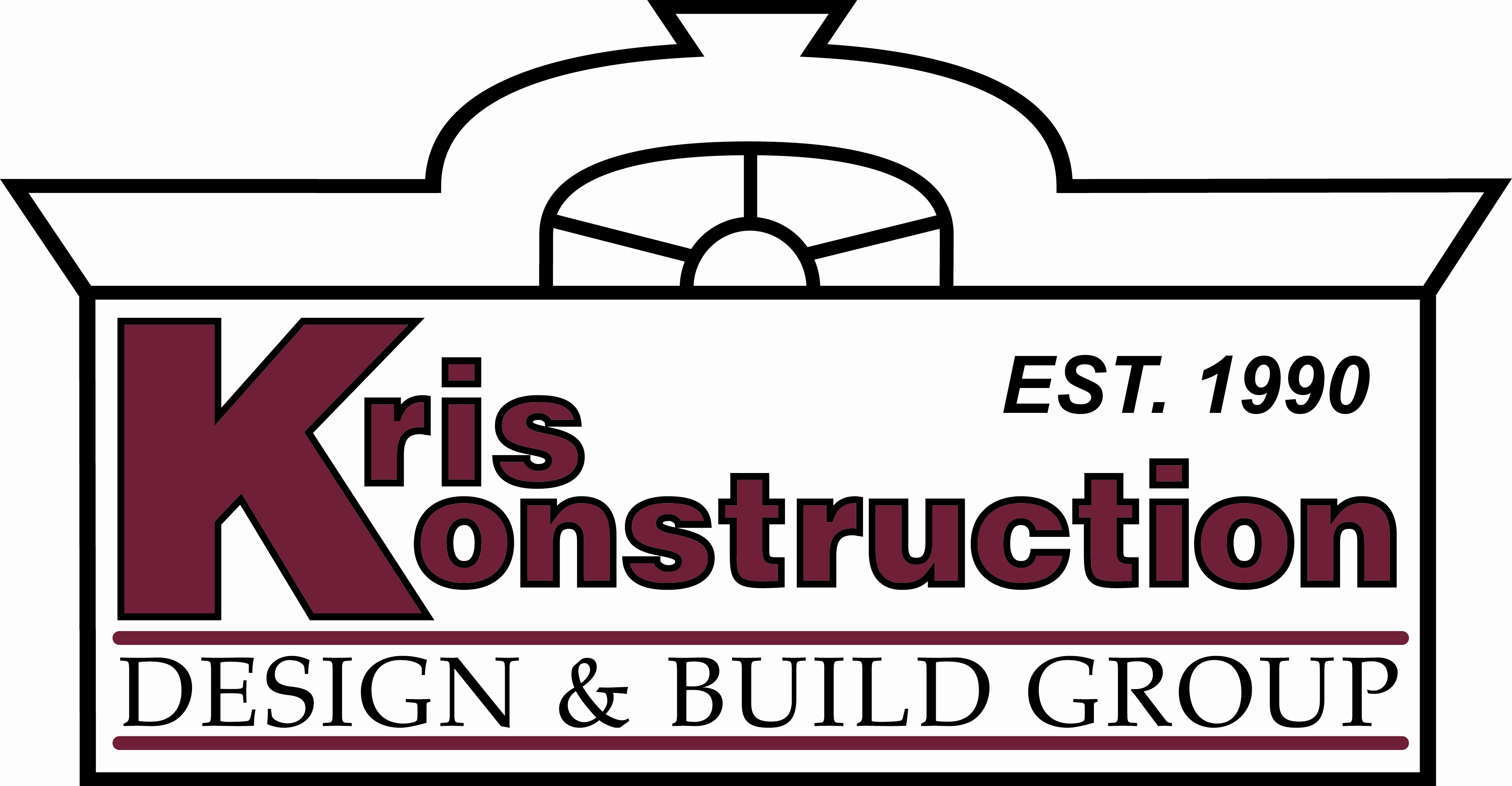 Kris Konstruction
