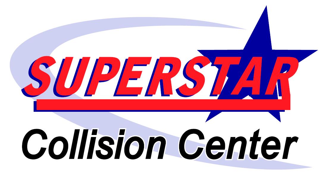 Superstar Collision