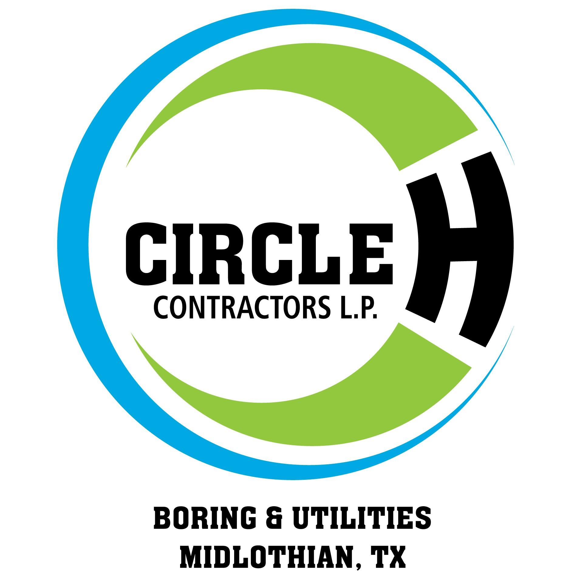 Circle H Contractors, L.P.