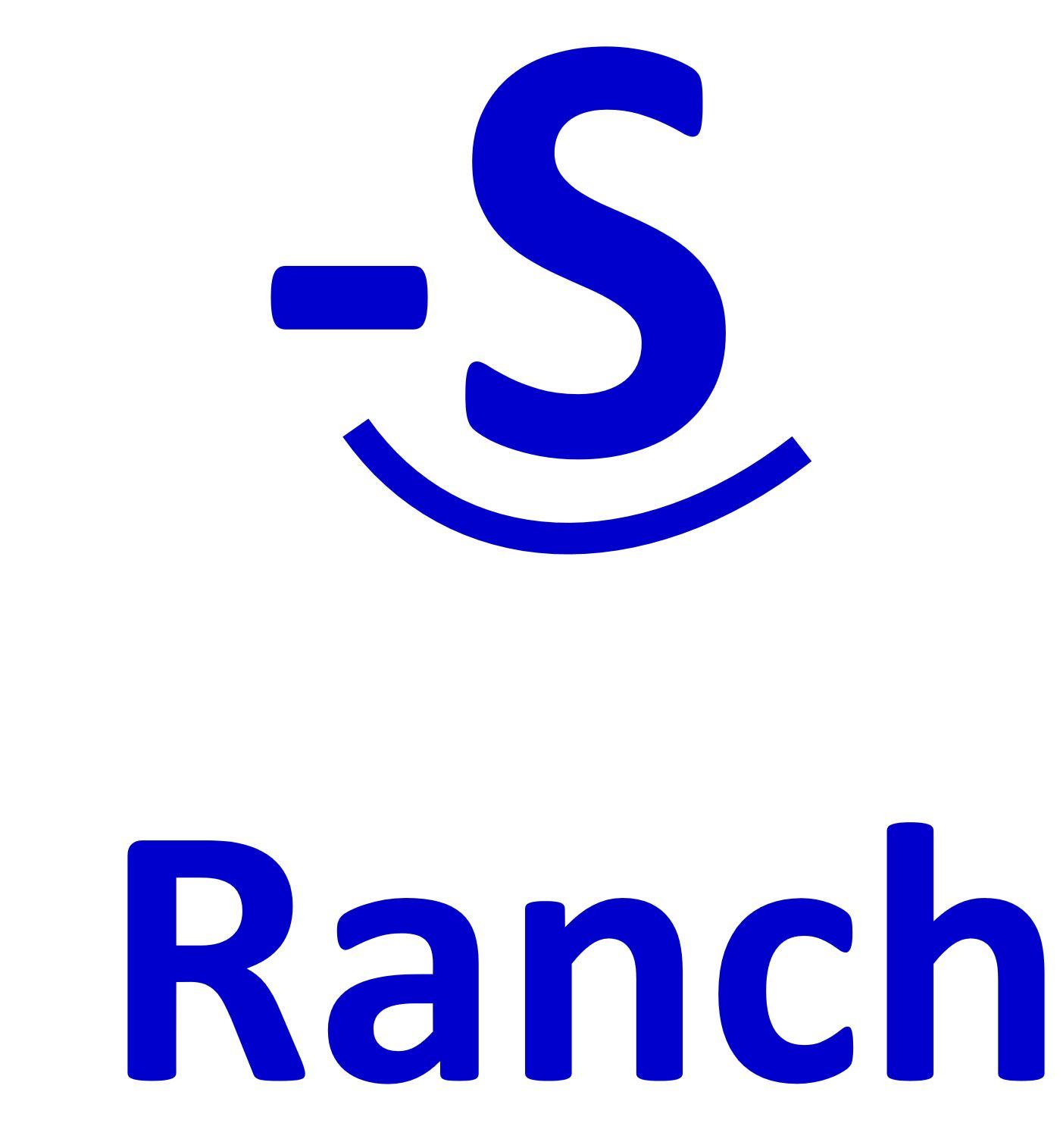 Rockin' Bar S Ranch
