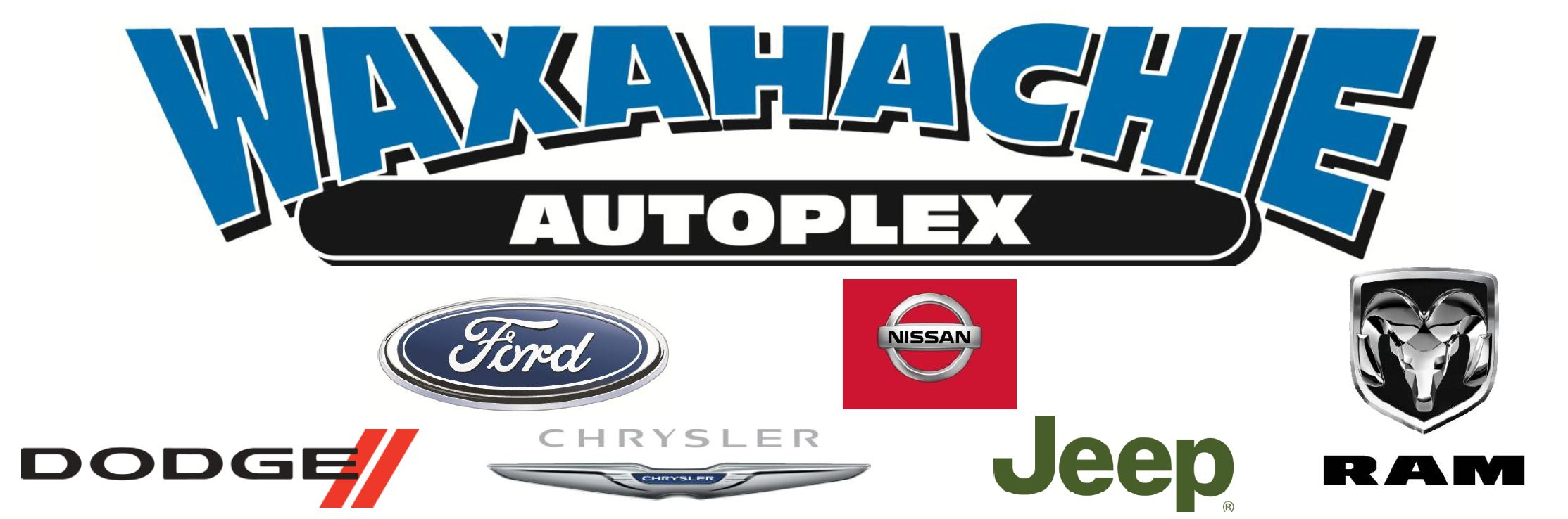 Waxahachie Autoplex