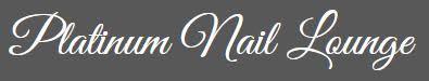 Platinum Nail Salon