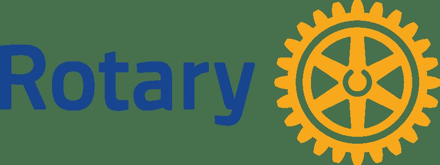 Drumheller Rotary