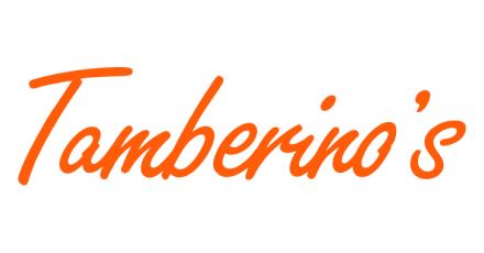 Tamberino's