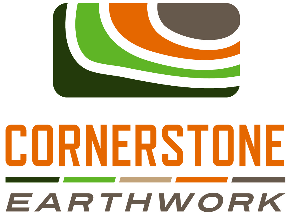 Cornerstone Earthwork