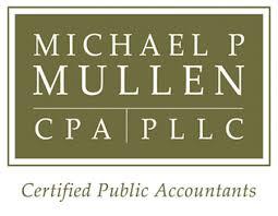 Michael P. Mullen CPA