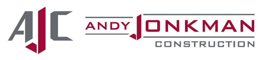 Andy Jonkman Construction