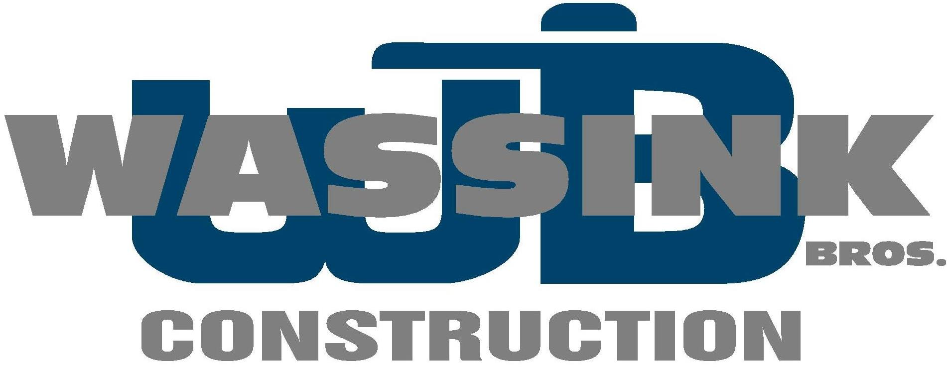 Wassink Brothers Construction
