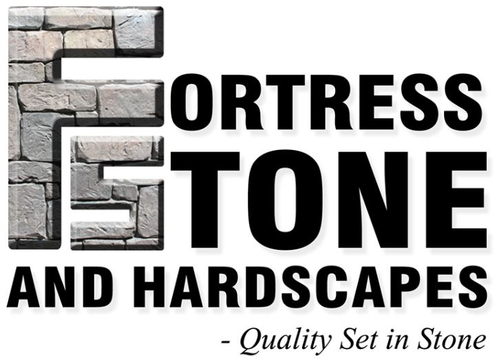 Fortress Stone and Hardscapes