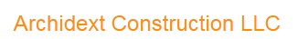 Archidext Construction LLC