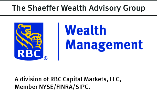 The Shaeffer Wealth Advisory Group