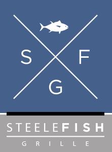 Steelefish Grille