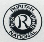 Lewistown Ruritan