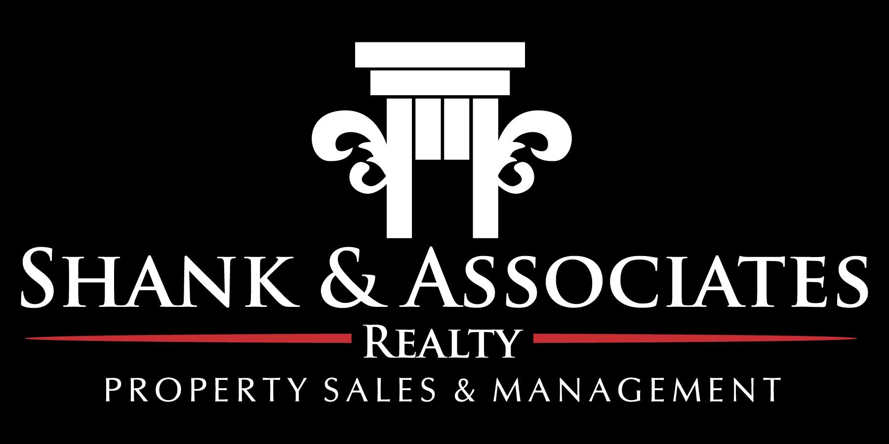 Shank & Associates Realty