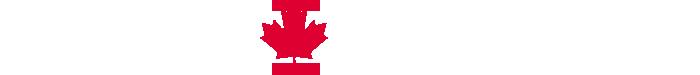 Prize Sponsor - Canada's Wonderland - Logo