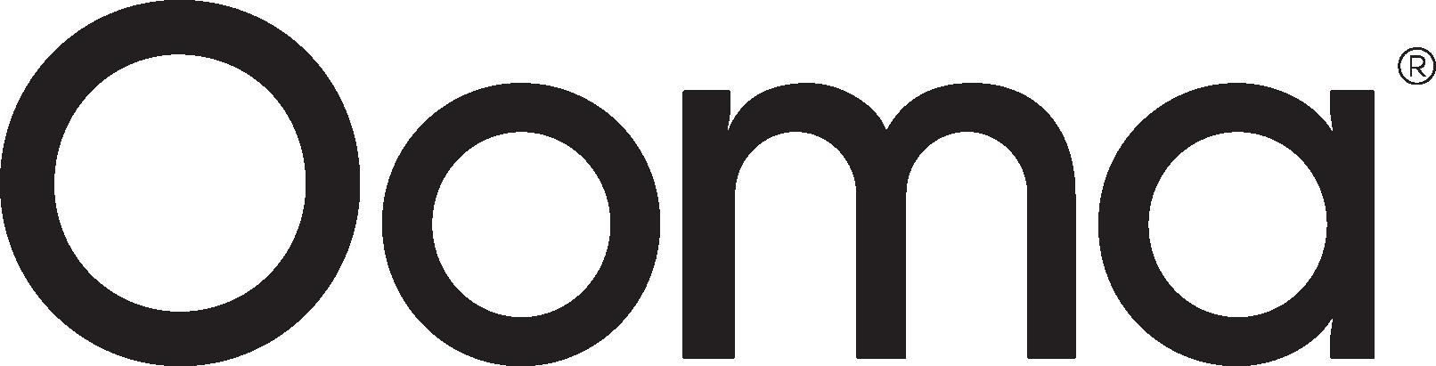 Hole Sponsors - Ooma - Logo