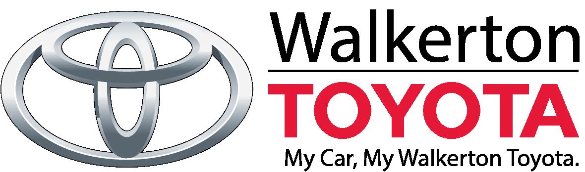 Walkerton Toyota