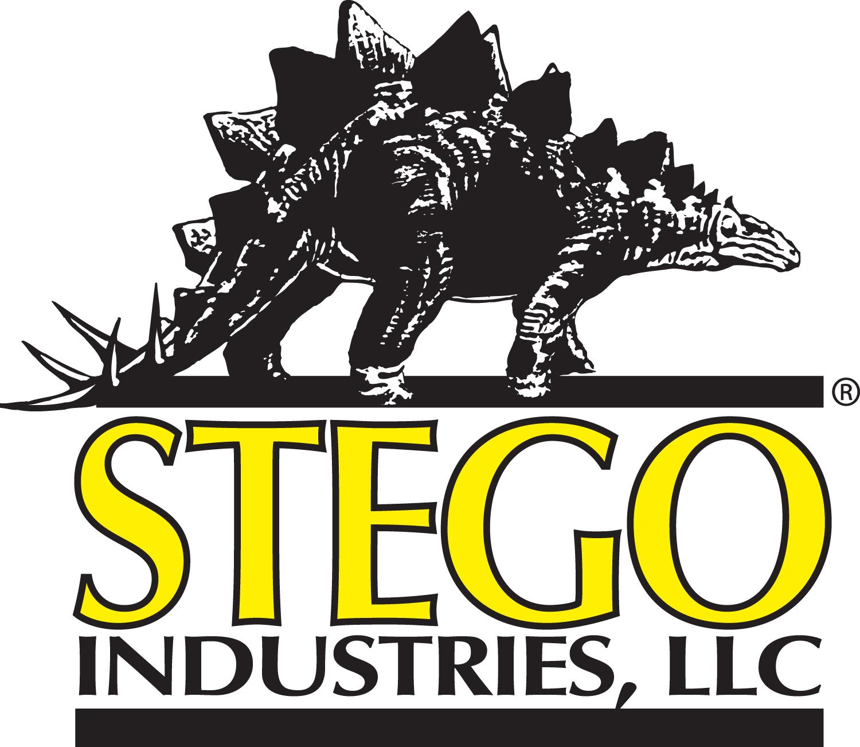 Stego Industries, LLC