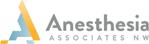 Anesthesia Associates Northwest