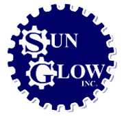 Sun Glow Heating & Air Conditioning