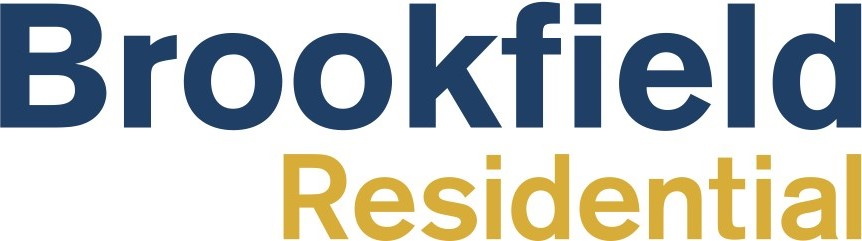 Brookfield Residental