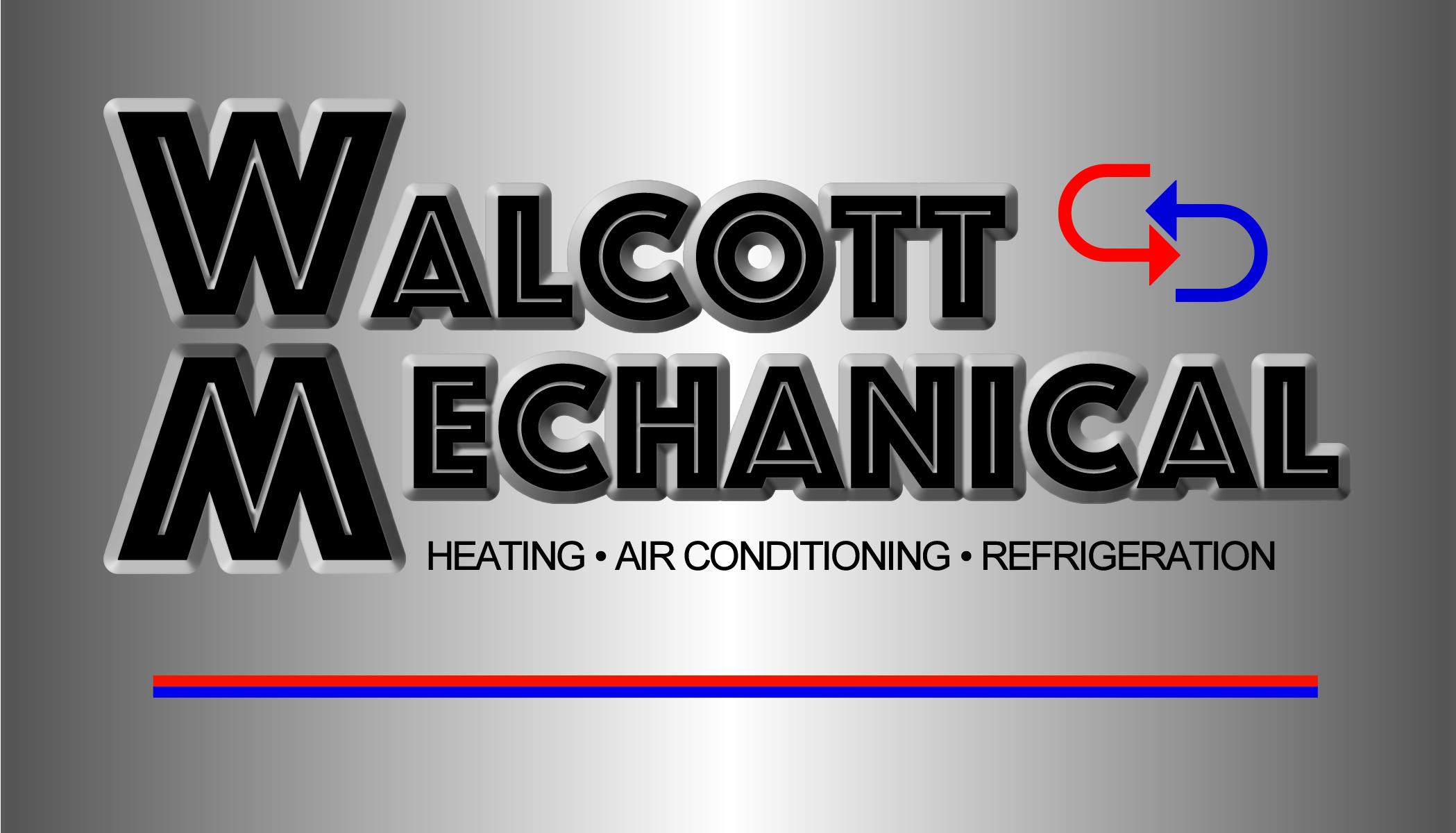 Walcott Mechanical