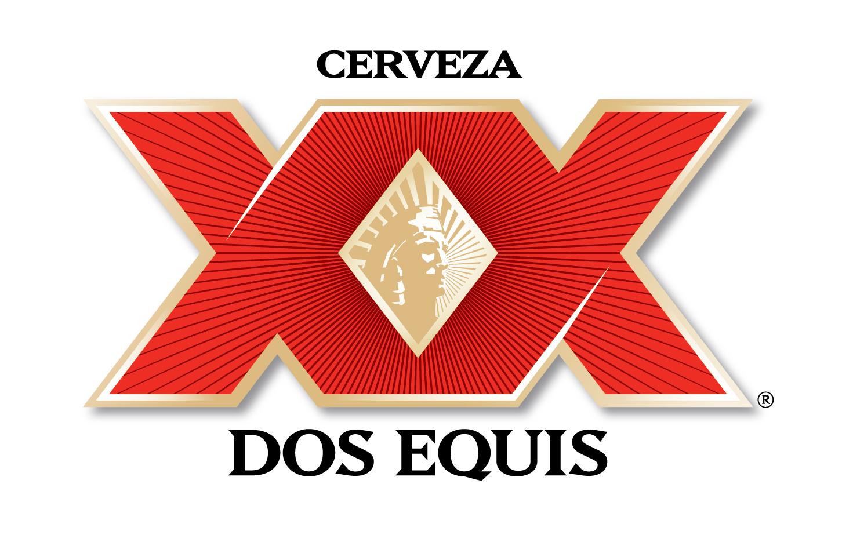 DosXX
