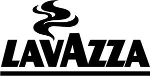 Hole Sponsor - LavAzza - Logo