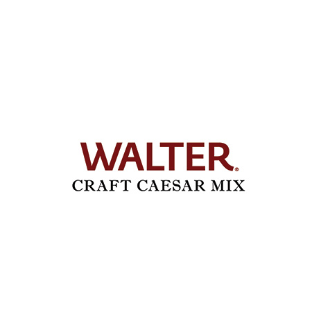 Hole Sponsor - Walter Craft Caesar Mix - Logo
