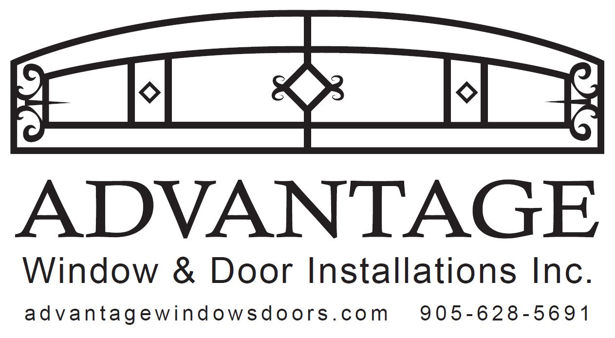 Advantage Windows and Doors
