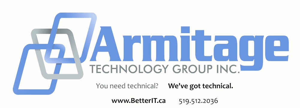 Armitage Technology Group Inc.