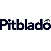 Mini-Hole Sponsor - Pitblado - Logo