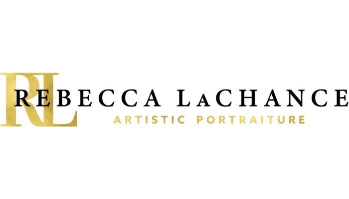 Rebecca LaChance artistic Portraits