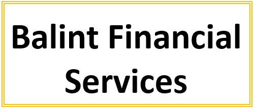 Ballint Financial Services