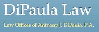 DiPaula Law