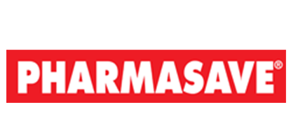 PharmaSave Pharmacy
