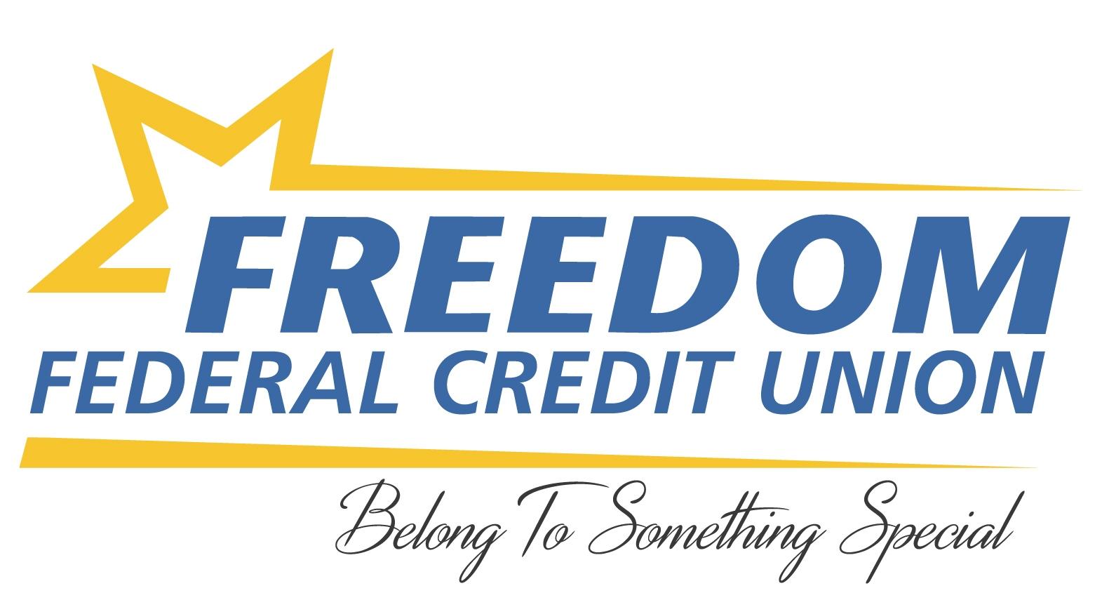 Freedom Federal