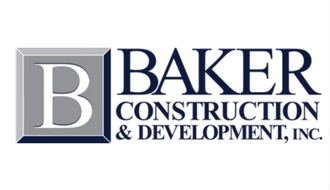 Baker Construction