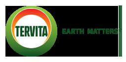 Bronze Sponsor - Tervita - Logo