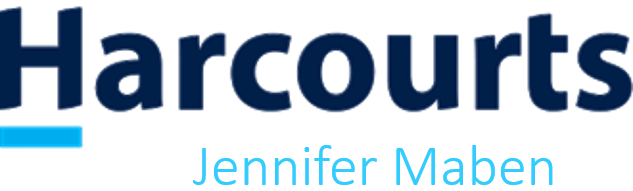 Jennifer Maben - Harcourts Real Estate Network Group