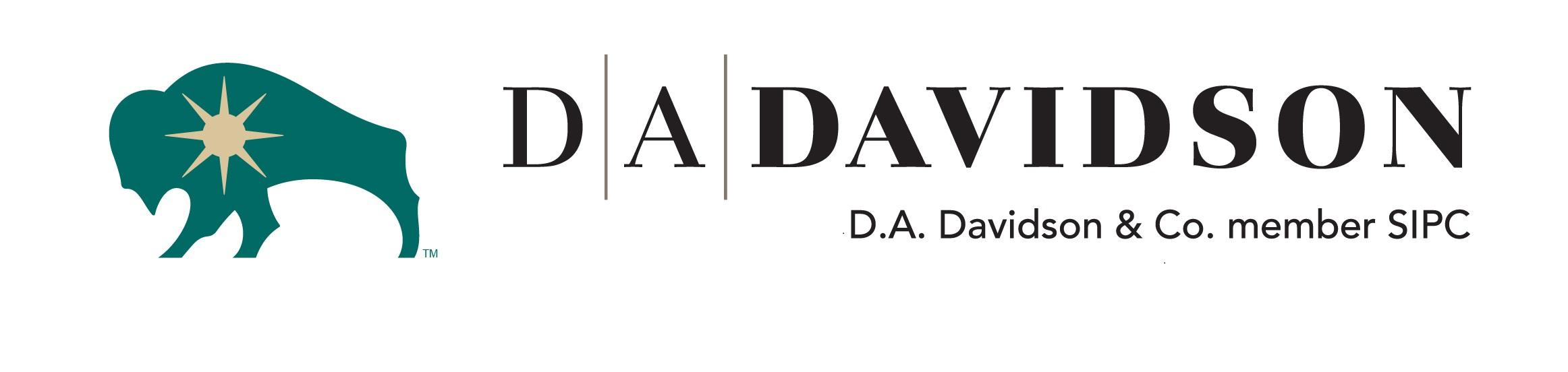D.A. Davidson / Lea Greene