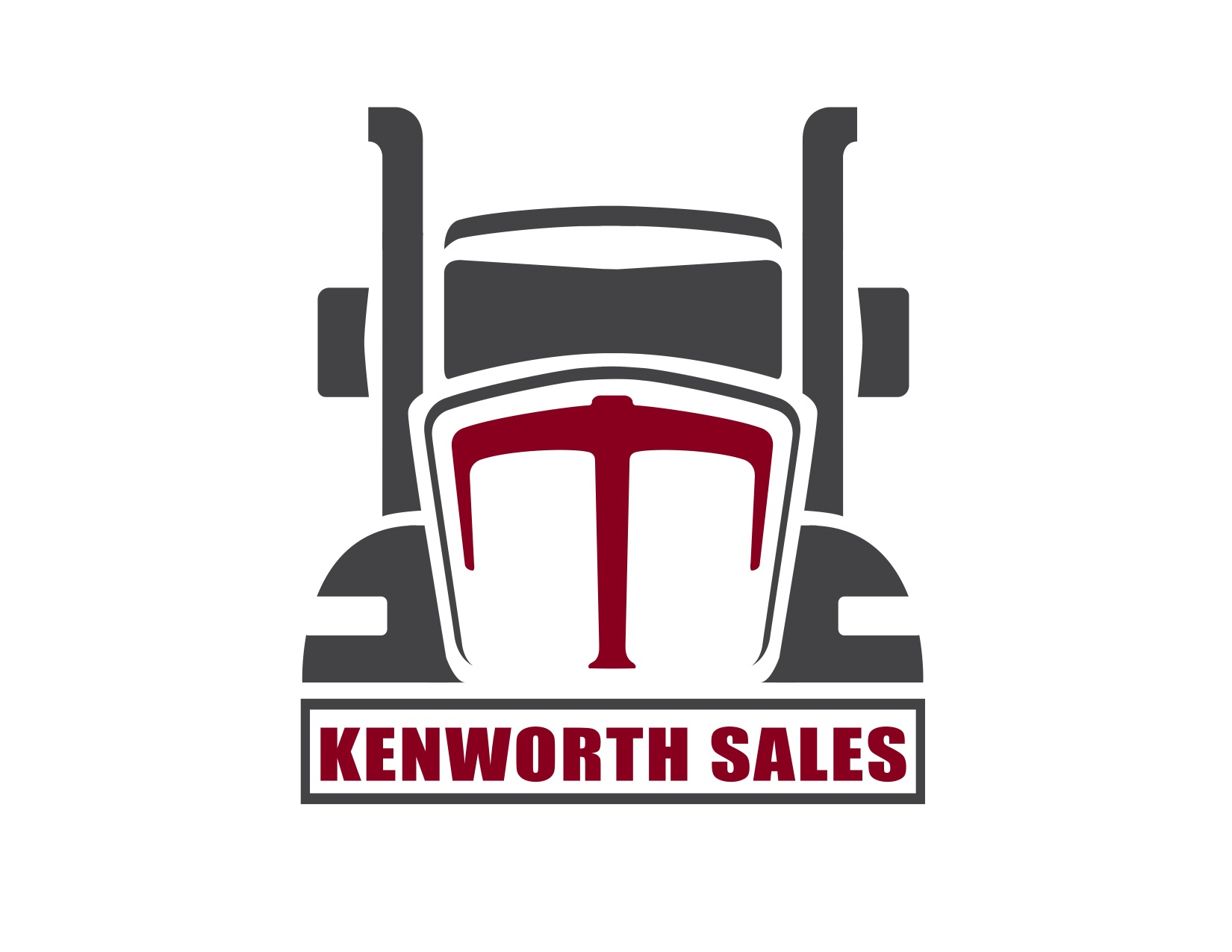 Kenworth Sales