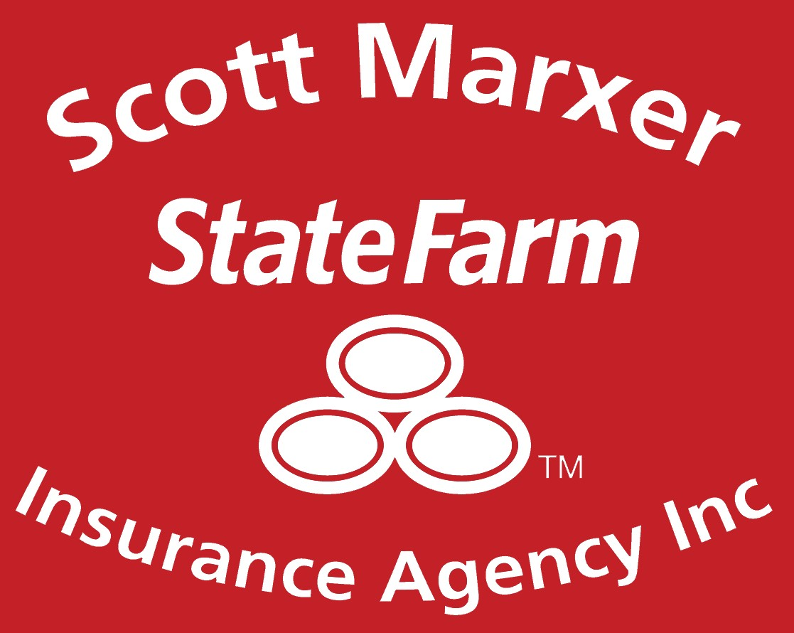 Scott Marxer Insurance Agency Inc